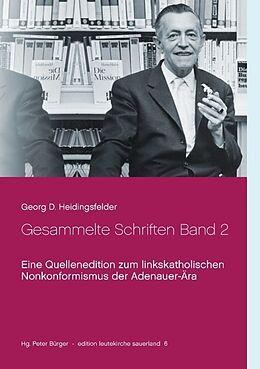 Cover: https://exlibris.azureedge.net/covers/9783/7448/2123/0/9783744821230xl.jpg
