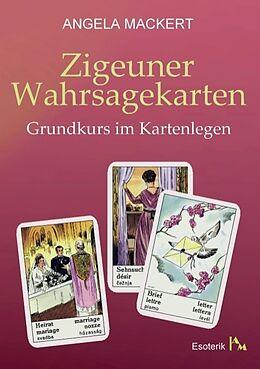 Cover: https://exlibris.azureedge.net/covers/9783/7448/2135/3/9783744821353xl.jpg