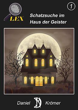Cover: https://exlibris.azureedge.net/covers/9783/7448/2146/9/9783744821469xl.jpg