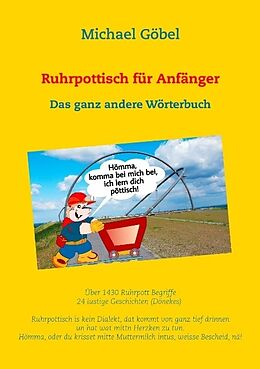 Cover: https://exlibris.azureedge.net/covers/9783/7448/2293/0/9783744822930xl.jpg