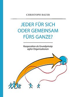 Cover: https://exlibris.azureedge.net/covers/9783/7448/2461/3/9783744824613xl.jpg