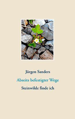 Cover: https://exlibris.azureedge.net/covers/9783/7448/2627/3/9783744826273xl.jpg