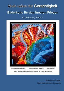 Cover: https://exlibris.azureedge.net/covers/9783/7448/2703/4/9783744827034xl.jpg