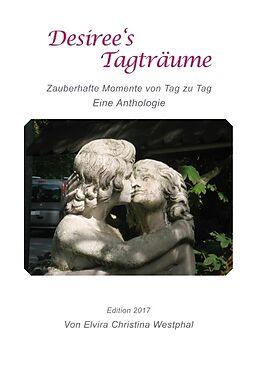 Cover: https://exlibris.azureedge.net/covers/9783/7448/2905/2/9783744829052xl.jpg