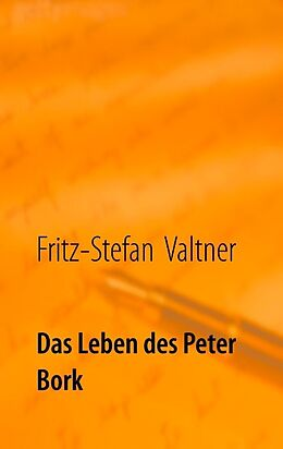 Cover: https://exlibris.azureedge.net/covers/9783/7448/2936/6/9783744829366xl.jpg