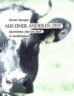 Cover: https://exlibris.azureedge.net/covers/9783/7448/2941/0/9783744829410xl.jpg