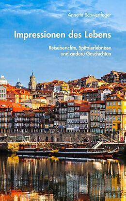 Cover: https://exlibris.azureedge.net/covers/9783/7448/2996/0/9783744829960xl.jpg