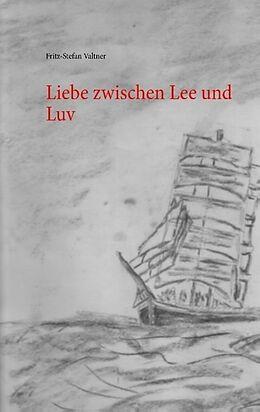 Cover: https://exlibris.azureedge.net/covers/9783/7448/3060/7/9783744830607xl.jpg