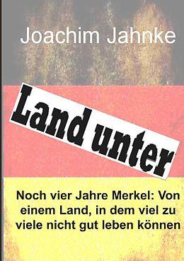 Cover: https://exlibris.azureedge.net/covers/9783/7448/3183/3/9783744831833xl.jpg