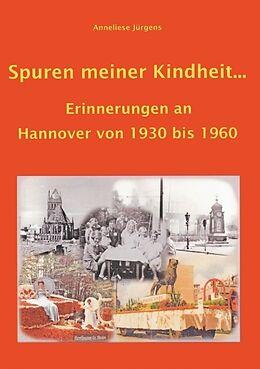 Cover: https://exlibris.azureedge.net/covers/9783/7448/3224/3/9783744832243xl.jpg