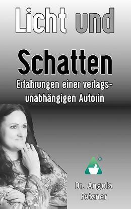 Cover: https://exlibris.azureedge.net/covers/9783/7448/3341/7/9783744833417xl.jpg