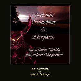 Cover: https://exlibris.azureedge.net/covers/9783/7448/3399/8/9783744833998xl.jpg