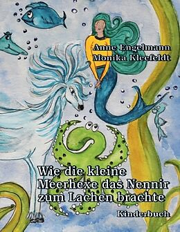 Cover: https://exlibris.azureedge.net/covers/9783/7448/3533/6/9783744835336xl.jpg