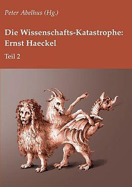 Cover: https://exlibris.azureedge.net/covers/9783/7448/3557/2/9783744835572xl.jpg