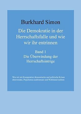 Cover: https://exlibris.azureedge.net/covers/9783/7448/3598/5/9783744835985xl.jpg