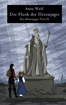 Cover: https://exlibris.azureedge.net/covers/9783/7448/3831/3/9783744838313xl.jpg