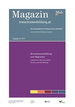 Cover: https://exlibris.azureedge.net/covers/9783/7448/3865/8/9783744838658xl.jpg