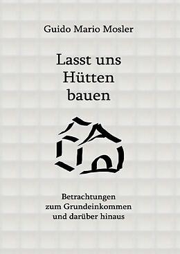 Cover: https://exlibris.azureedge.net/covers/9783/7448/3870/2/9783744838702xl.jpg