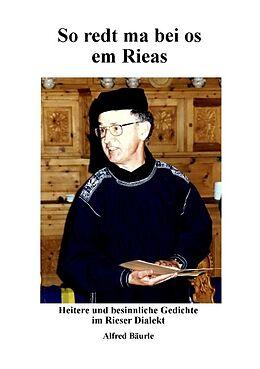 Cover: https://exlibris.azureedge.net/covers/9783/7448/3880/1/9783744838801xl.jpg