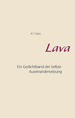 Cover: https://exlibris.azureedge.net/covers/9783/7448/3989/1/9783744839891xl.jpg