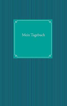 Cover: https://exlibris.azureedge.net/covers/9783/7448/3995/2/9783744839952xl.jpg