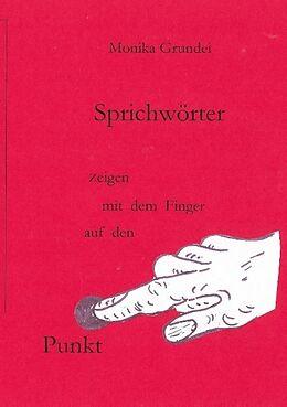 Cover: https://exlibris.azureedge.net/covers/9783/7448/4027/9/9783744840279xl.jpg