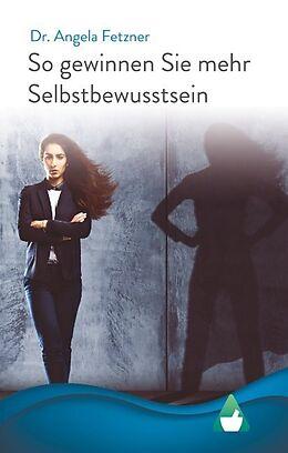 Cover: https://exlibris.azureedge.net/covers/9783/7448/4049/1/9783744840491xl.jpg