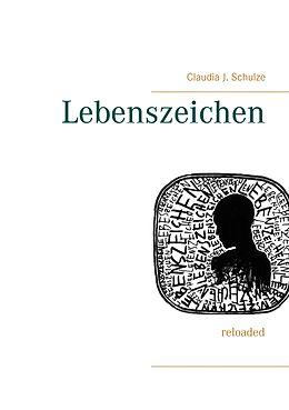 Cover: https://exlibris.azureedge.net/covers/9783/7448/4276/1/9783744842761xl.jpg