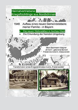 Cover: https://exlibris.azureedge.net/covers/9783/7448/4445/1/9783744844451xl.jpg