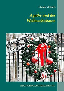 Cover: https://exlibris.azureedge.net/covers/9783/7448/4668/4/9783744846684xl.jpg