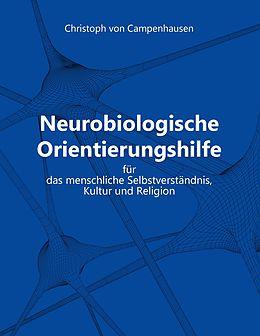 Cover: https://exlibris.azureedge.net/covers/9783/7448/4768/1/9783744847681xl.jpg