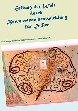 Cover: https://exlibris.azureedge.net/covers/9783/7448/4838/1/9783744848381xl.jpg
