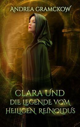 Cover: https://exlibris.azureedge.net/covers/9783/7448/4864/0/9783744848640xl.jpg