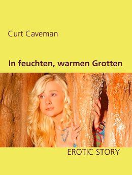 Cover: https://exlibris.azureedge.net/covers/9783/7448/4900/5/9783744849005xl.jpg