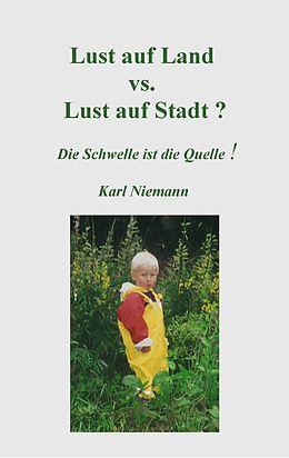 Cover: https://exlibris.azureedge.net/covers/9783/7448/4941/8/9783744849418xl.jpg