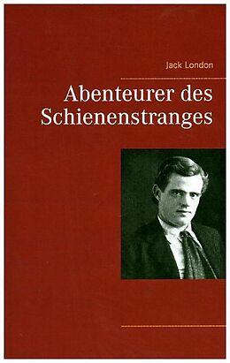 Cover: https://exlibris.azureedge.net/covers/9783/7448/5063/6/9783744850636xl.jpg