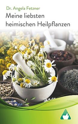 Cover: https://exlibris.azureedge.net/covers/9783/7448/5158/9/9783744851589xl.jpg