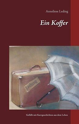 Cover: https://exlibris.azureedge.net/covers/9783/7448/5198/5/9783744851985xl.jpg