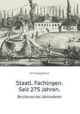 Cover: https://exlibris.azureedge.net/covers/9783/7448/5223/4/9783744852234xl.jpg