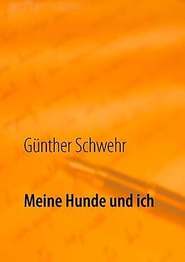 Cover: https://exlibris.azureedge.net/covers/9783/7448/5251/7/9783744852517xl.jpg