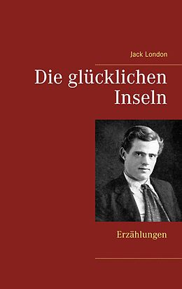 Cover: https://exlibris.azureedge.net/covers/9783/7448/5325/5/9783744853255xl.jpg