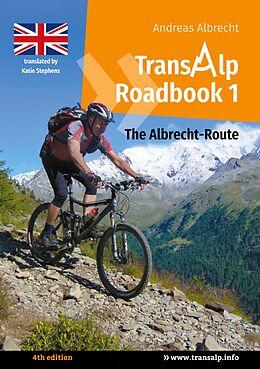 Cover: https://exlibris.azureedge.net/covers/9783/7448/5330/9/9783744853309xl.jpg
