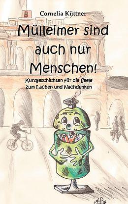 Cover: https://exlibris.azureedge.net/covers/9783/7448/5364/4/9783744853644xl.jpg