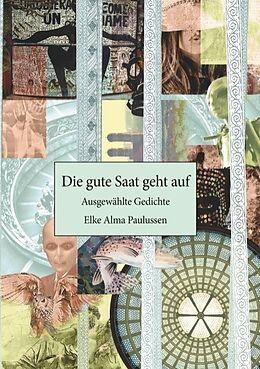 Cover: https://exlibris.azureedge.net/covers/9783/7448/5396/5/9783744853965xl.jpg