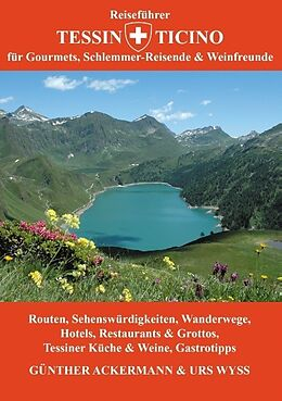 Cover: https://exlibris.azureedge.net/covers/9783/7448/5428/3/9783744854283xl.jpg