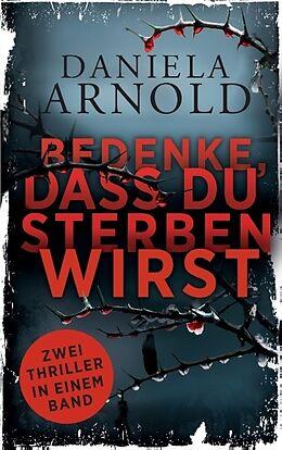 Cover: https://exlibris.azureedge.net/covers/9783/7448/5488/7/9783744854887xl.jpg