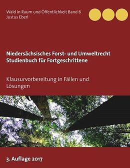 Cover: https://exlibris.azureedge.net/covers/9783/7448/5525/9/9783744855259xl.jpg