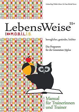 Cover: https://exlibris.azureedge.net/covers/9783/7448/5535/8/9783744855358xl.jpg