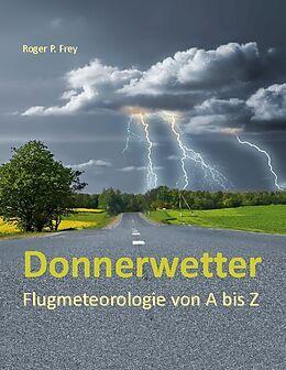 Donnerwetter [Versione tedesca]