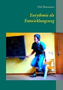 Cover: https://exlibris.azureedge.net/covers/9783/7448/5540/2/9783744855402xl.jpg